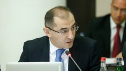 Հայաստանը արտաքին պարտքի վճարունակության հետ կապված «էական խնդիրներ չունի»