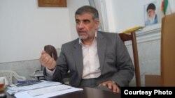 محمدصالح جوکار، نماینده یزد و عضو کمیسیون امنیت ملی و سیاست خارجی مجلس.