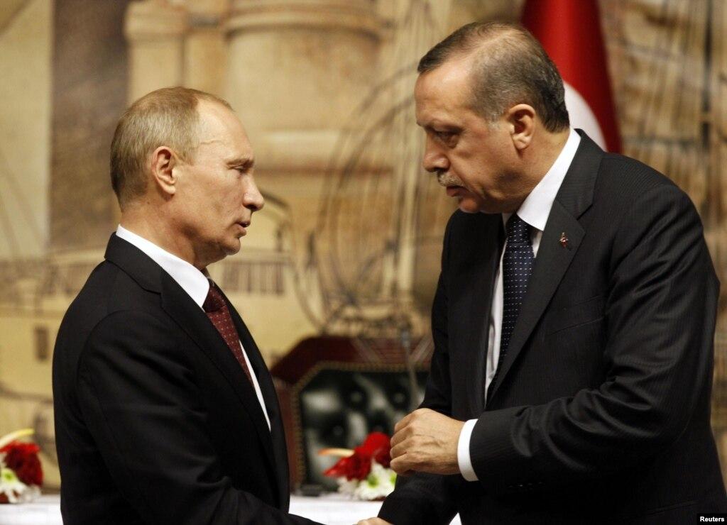 Владимир путин с премьер министром