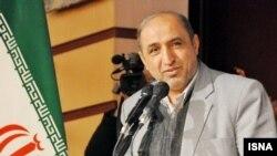 عیسی فرهادی، فرماندار تهران میگویدکه مجریان انتخابات سال آینده ایران برای برگزاری یک «انتخابات شیشهای» تلاش میکنند