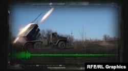 Радіоперехоплення в дії