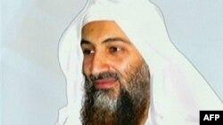 Акс аз телевизиони Ал-Ҷазира, 29 ноябри соли 2007.