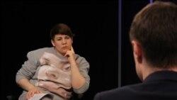 """Peter Michalko: """"Sectorul Justiției din R. Moldova este deocamdată departe de a fi independent și imparțial"""""""