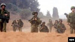 «Хезболлах» оставляет за собой право обстреливать территорию Израиля до тех пор, пока на ливанской земле останется хоть один израильский солдат