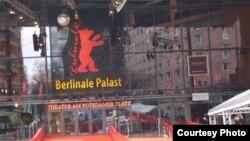 Germany - Berlinale 2011