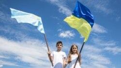 Коренные народы. Закон Украины и критика Путина | Крымское утро