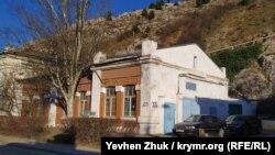 Дом №5 на улице Калича – тоже памятник архитектуры местного значения