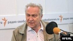 Gheorghe Tihonov, membru al Dumei de Stat ruse