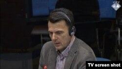 Milenko Jevdjević