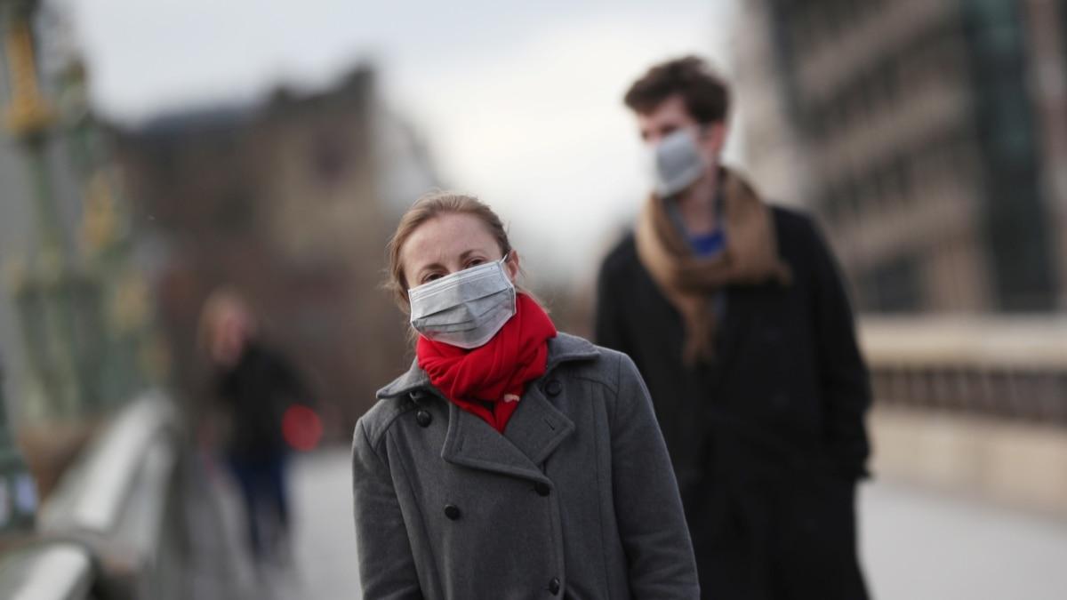 За рубежом количество умерших от коронавирус украинцев выросло до четырех – МИД