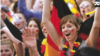 Национальные особенности немецкого футбола