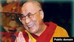 Заявления духовного лидера тибетцев известны своей витиеватостью