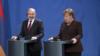 Գերմանիայի ղեկավարներն աջակցում են Փաշինյանի բարեփոխումներին