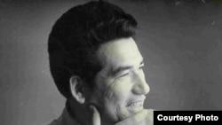 Архивден: Чыңгыз Айтматов, 1963-жыл