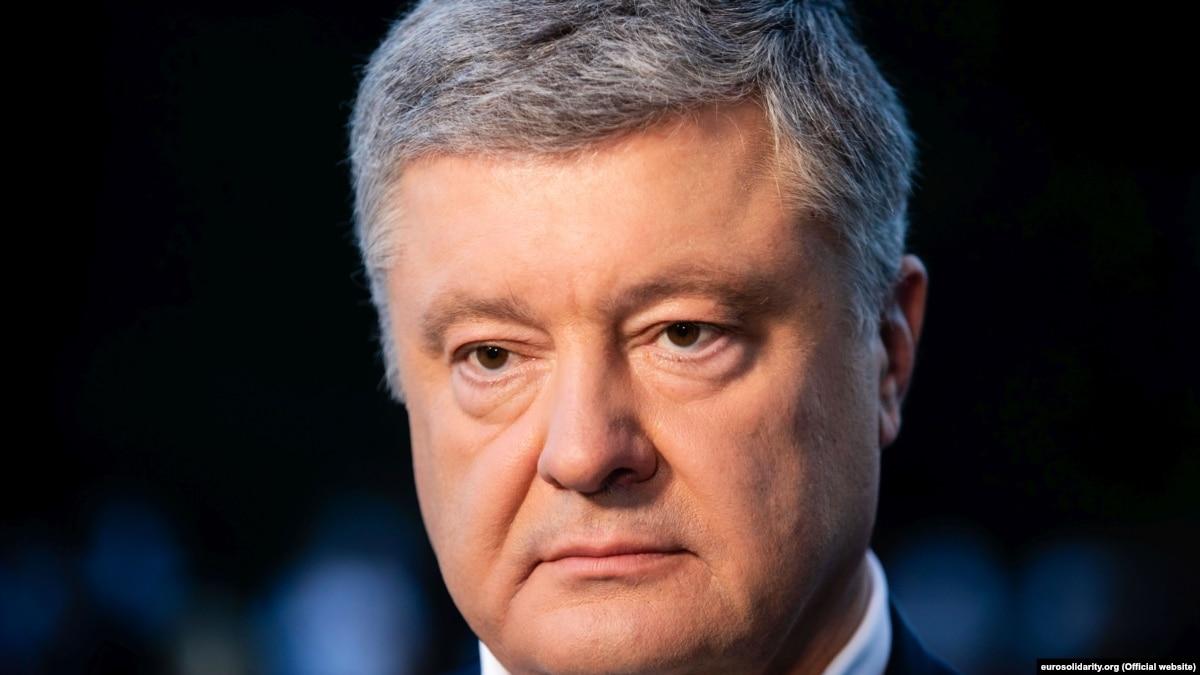 У Порошенко заявили, что Россия во время обмена возбудила парижские договоренности