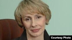 Агнешка Рымашэўская