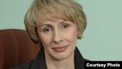 Агнешка Рамашэўская-Гузы