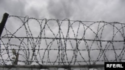 Behind bars: RFE/RL's Kazakh Service has featured blog reports on prisoner abuse directly from a Kazakh prison inmate.