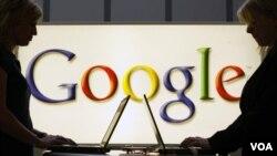 Google će imati rigorozniji odnos prema sadržaju koji propagira mržnju, napade i uvrede