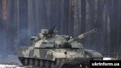 По словам эксперта, технически Украина готова к взаимодействию с НАТО лучше Румынии и Болгарии