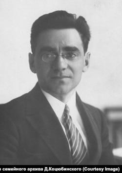 Хаим Гарбер