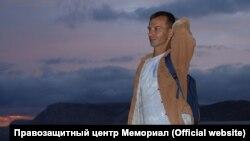 Nuri Primov