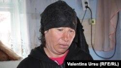 Lidia Tertiuc