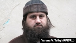 Bajram Asllani - osumnijčenik za terorizam sa liste FBI