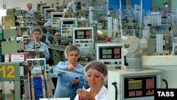 Страны, открывшие трудовые рынки для новых членов ЕС, нуждаются в рабочей силе
