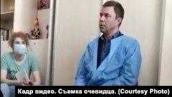 Руслан Белоус