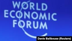 Dünya İqtisadi Forumu