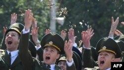 2-июня отмечается День независимости Республики Беларусь