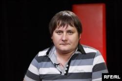 Григорий Сивачев