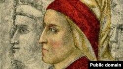 Aligieri Dante