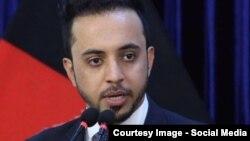 فیصل: پلان این شد که در جریان هفته جاری گامهای عملی در این خصوص بر داشته شده و نتایج بحثها و اقدامات گرفته شود.