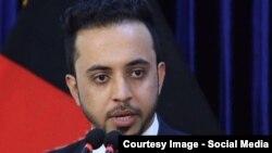 فیصل: حکومت افغانستان هنوز هم تلاش دارد که نخست از همه رضایت مهاجرین در نظر گرفته شود.