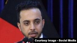 فیصل: د افغانستان حکومت د امریکايي لوړپوړي ډیپلومات له دریځ سره همغږی دی.
