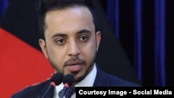 فیصل: د بروکسل کنفرانس لپاره د افغان حکومت امادګي بشپړه شوې ده.