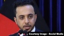 فیصل: د کډوالو په برخه کې د افغان دولت موافقه مخکې تر مخکې چمتو شوې وه