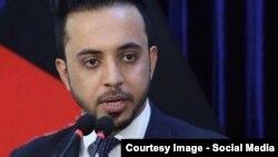 فیصل: تا حالا پاکستان برای سرکوب تروریزم اقدامات لازم را انجام ندادهاست.
