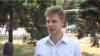 Прокуратура: Гончаренко знайшовся, організатори викрадення затримані