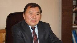 Мураталиев: Күрөңкеев музыкалык окуу жайы - залкарлардын уясы