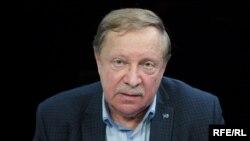 Валерий Елизаров