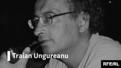 Traian-Ungureanu-blog-2016