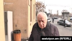 Размик Абрамян