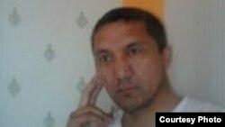 Бағай Назарбайұлы, Азаттықтың блог байқауына қатысушы