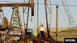 Bu il Azərbaycanda 61 milyon ton neft, 31 milyard kubmetr qaz çıxarılmalıdır