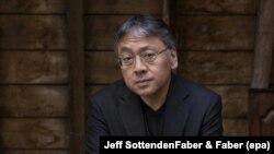 Время Свободы 5 октября: Премия писателю за литературу