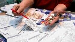 Долг на миллиард: крымчане не платят за капремонт домов