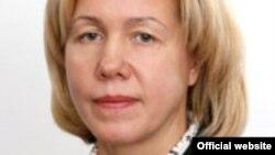 Ганна Шарэйка